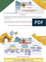 Anexo-Fase  4 - Diseñar una propuesta de acción psicosocial.docx