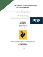 Development_of_Power_Factor_Controller_u.pdf