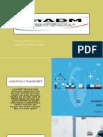 Presentación UnADM.pptx