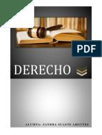 SANDY DERECHO LABORAL.docx