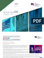 2018 ACU Foundation Report