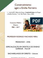 azenha.pdf