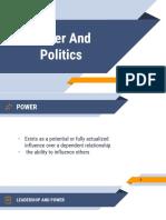 Chap13-POWERPOLITICS.pptx