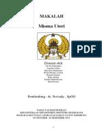 Mioma Uteri.docx