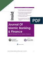 April-June-2015.pdf