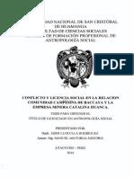 MODULO VI LECTURA III Tesis AN169_Lio.pdf