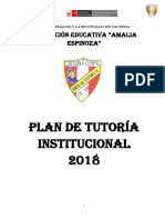 PLAN DE TUTORIA AMALIA.docx
