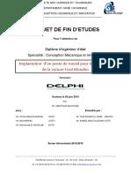 Implantation d'un poste de tra - MESTOUR Soufiane_474.pdf