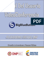 MANUAL_VIDEOCONFERENCIA_BBB.PDF