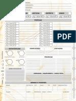 SW_FICHA_A5.pdf