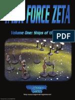 LGP4001D Task Force Zeta Vol. 1 v1.01.pdf