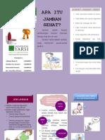 Leaflet-Jamban.docx