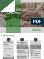 apresentacao-mp-liberdade-economica.pdf