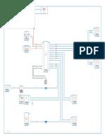 abs megane 2.pdf