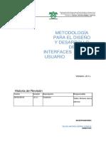 AP4-AA3-Ev2-Interfaz Gráfica de Usuario Para El Proyecto de Formación-YELKIN SIERRA