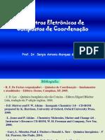 Aula_3__-_CC_-_Espectros_Eletrônicos.pdf