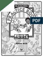 BKPB-B_0312w_3-1.pdf
