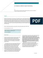 jurding skabies.pdf