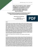 18243-42894-1-PB.pdf