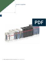 ABB power suply 2017.pdf
