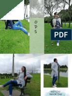 Diseños nuevas fotos3
