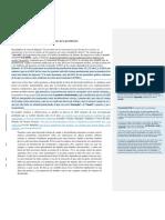 Artículo Modelo Nórdico