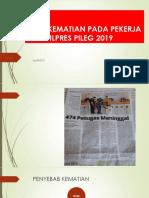 SMK3.pptx