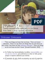 python-cuarenta.pdf