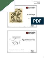 201510 Hidrología - 05 Precipitacion Estadistica(1).pdf
