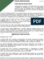 2so-gnulinux-090621173749-phpapp02