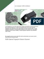 working fingerprint.docx