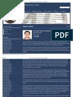 The Labor Aspect of Student Internship _ ACCRALAW.pdf