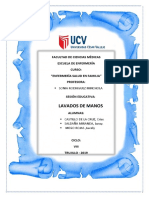 SESION-DE-LAVADO-DE-MANOS.2.docx