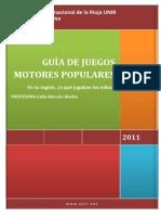 11052011_162454Dossier_de_Juegos_Populares.pdf