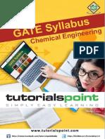 gate_chemical_engineering_syllabus.pdf
