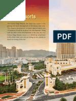 Galaxy Macau Mega Resort.pdf