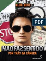 Nao Faz Sentido - Felipe Neto.pdf