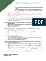GOC_MARINA_REVIEWER[1]Updated.pdf