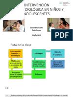 CLASE PDF DE TSH (3).pdf