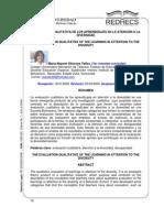 1 1 Evaluacion Cualitativa Maria Stincone