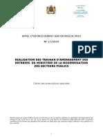 CPS_AO172010.pdf