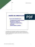 DIP001_11_Pres_Dseno_Cimentaciones.pdf