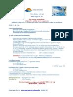 Panorama -  Gyereknap  maj.24-26.pdf