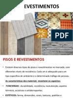pisos e revestimentos.pdf