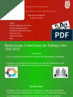 Legislación Presentación Titulo Séptimo [Autoguardado] (1)