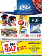 Nesto Ramadan Delight promotion.pdf