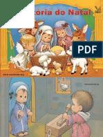 A História do Natal.pdf