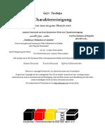 Charakterreinigung_Tazkija.pdf