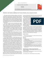 jurnal orthopaedi