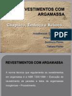 revestimentosemargamassa-130515215134-phpapp01.pdf